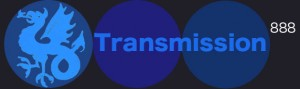 transmission888